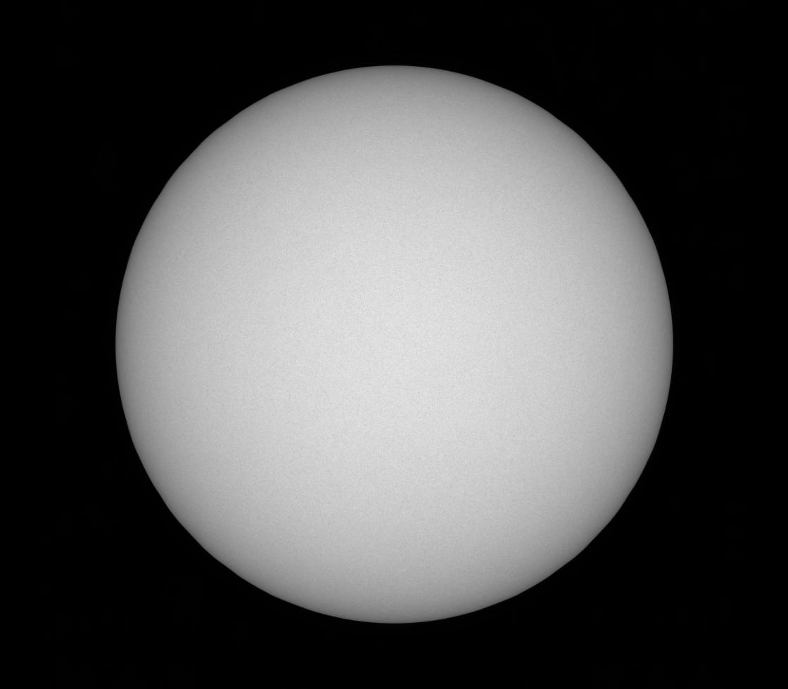 Solar Dynamics Observatory 2018-02-23T20:20:31Z