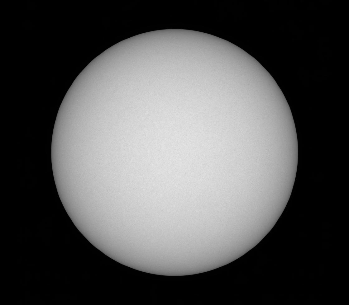 Solar Dynamics Observatory 2018-02-23T20:21:56Z
