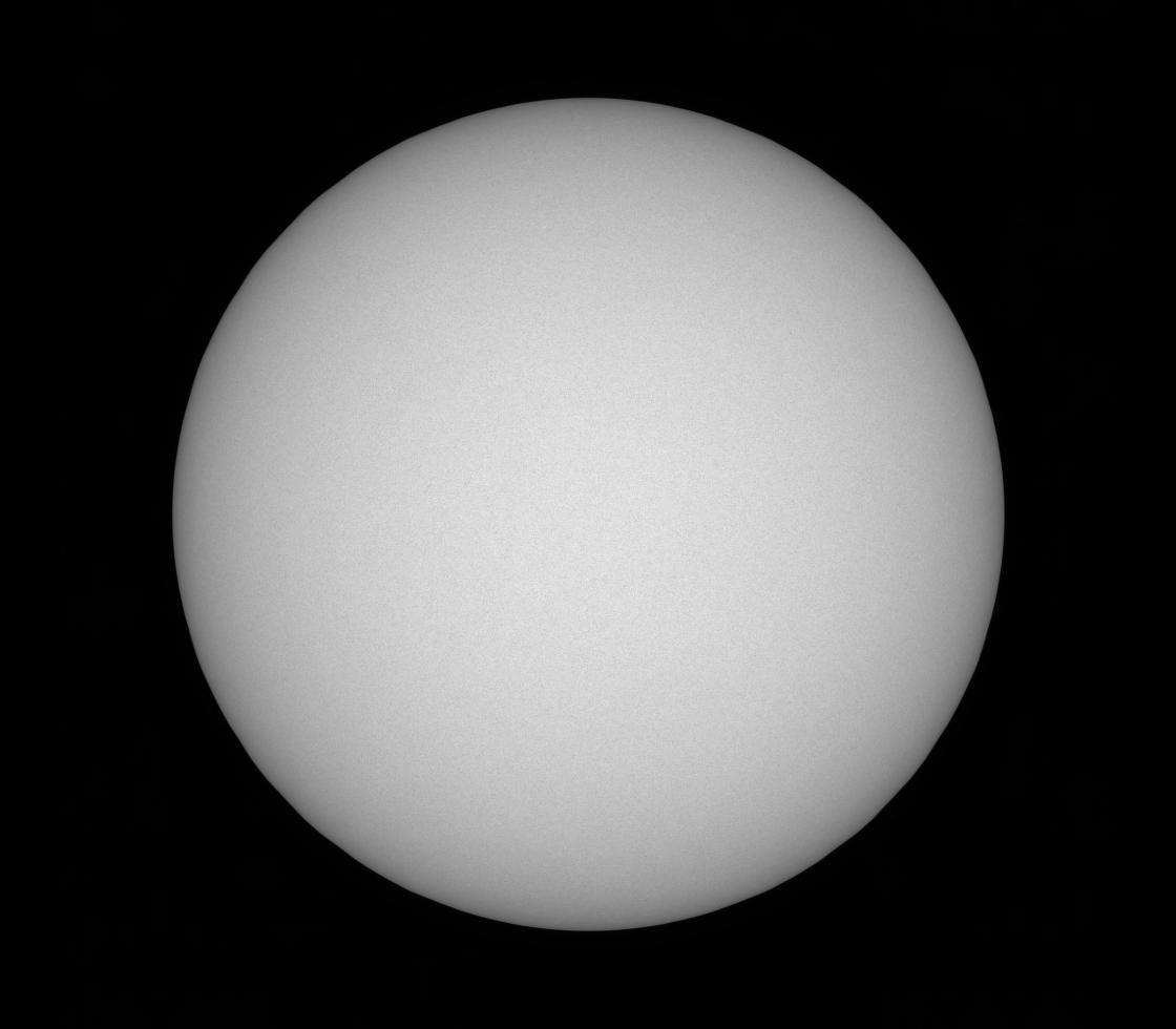 Solar Dynamics Observatory 2018-02-23T20:23:07Z