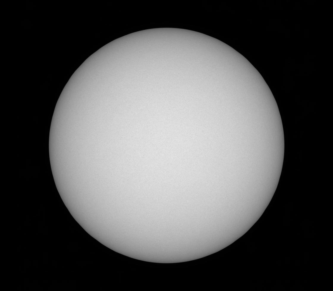 Solar Dynamics Observatory 2018-02-23T20:23:16Z
