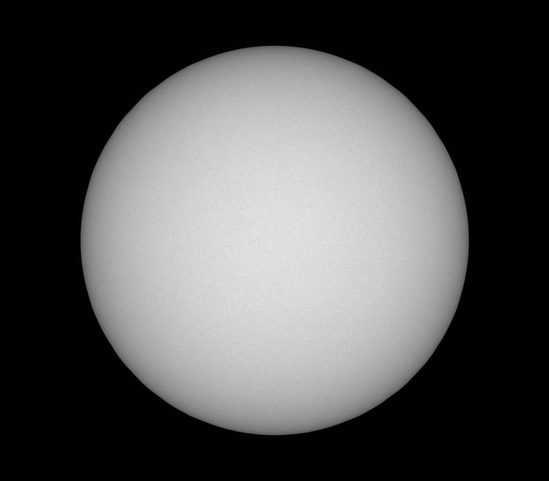 Solar Dynamics Observatory 2018-02-23T20:23:49Z