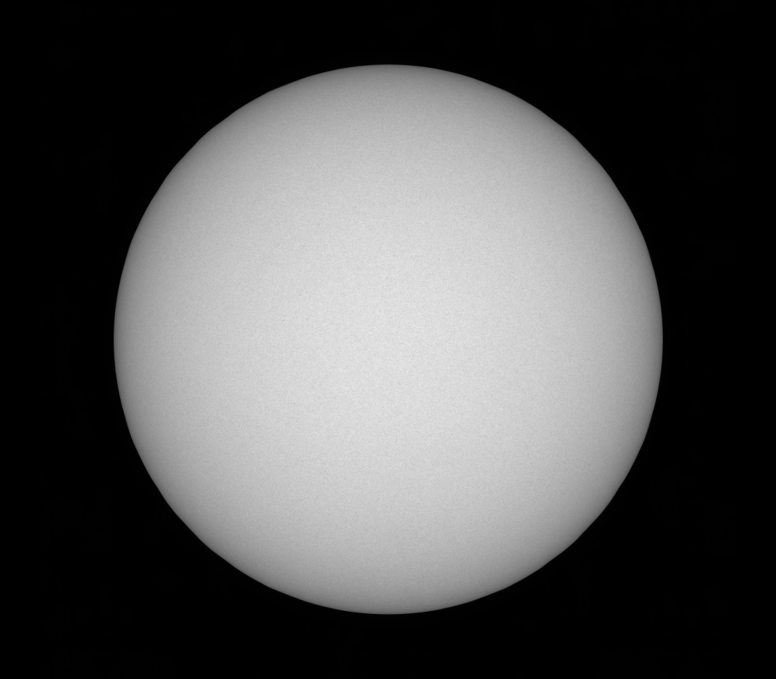 Solar Dynamics Observatory 2018-02-23T20:23:57Z