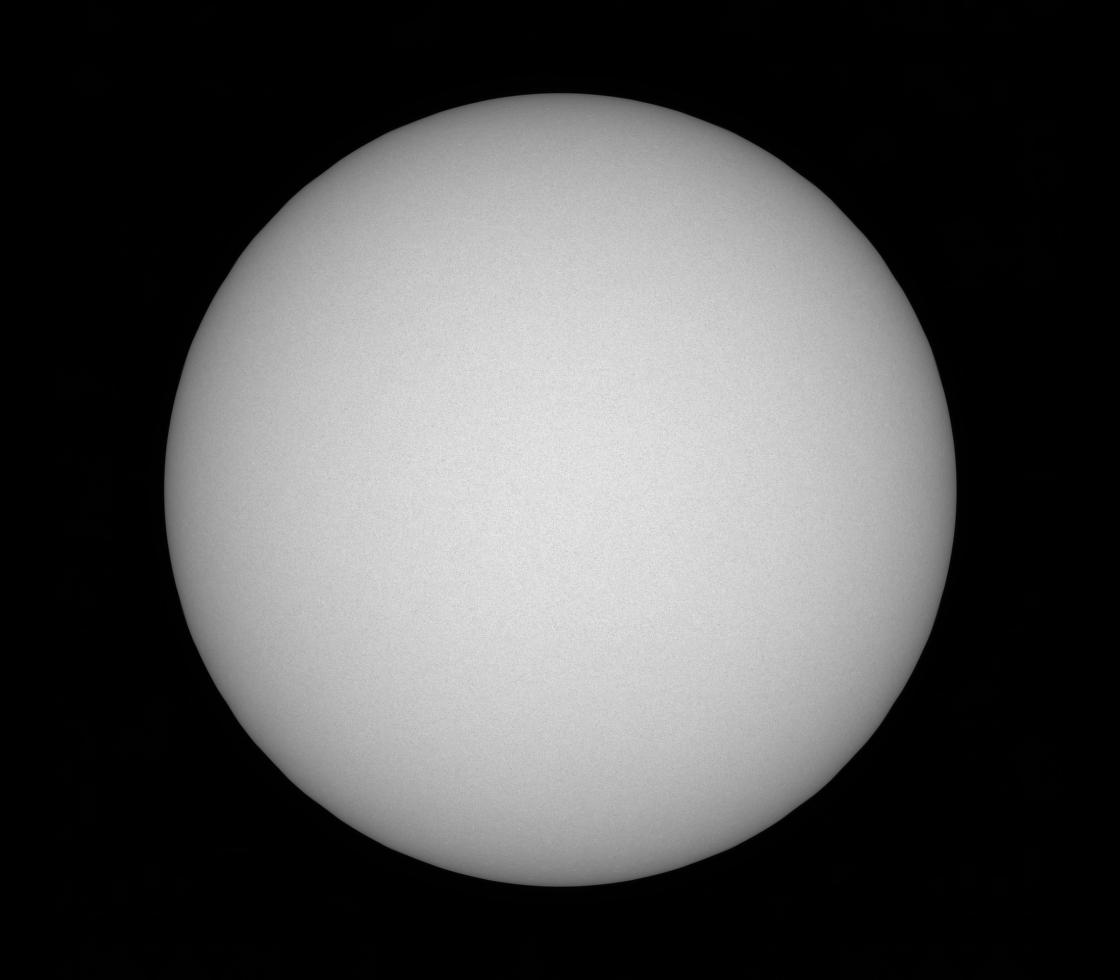 Solar Dynamics Observatory 2018-02-23T20:24:06Z