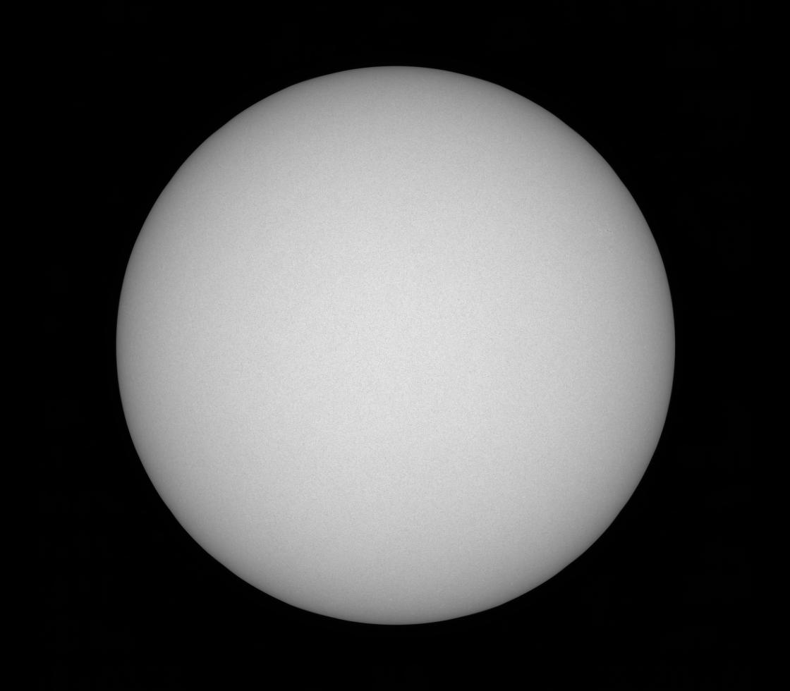 Solar Dynamics Observatory 2018-03-18T11:16:31Z