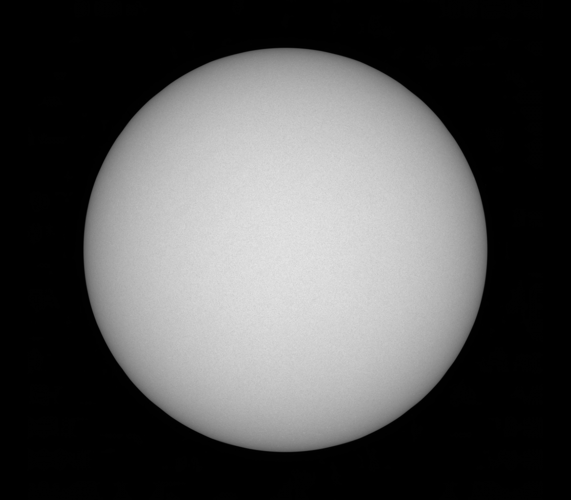 Solar Dynamics Observatory 2018-03-20T17:15:53Z