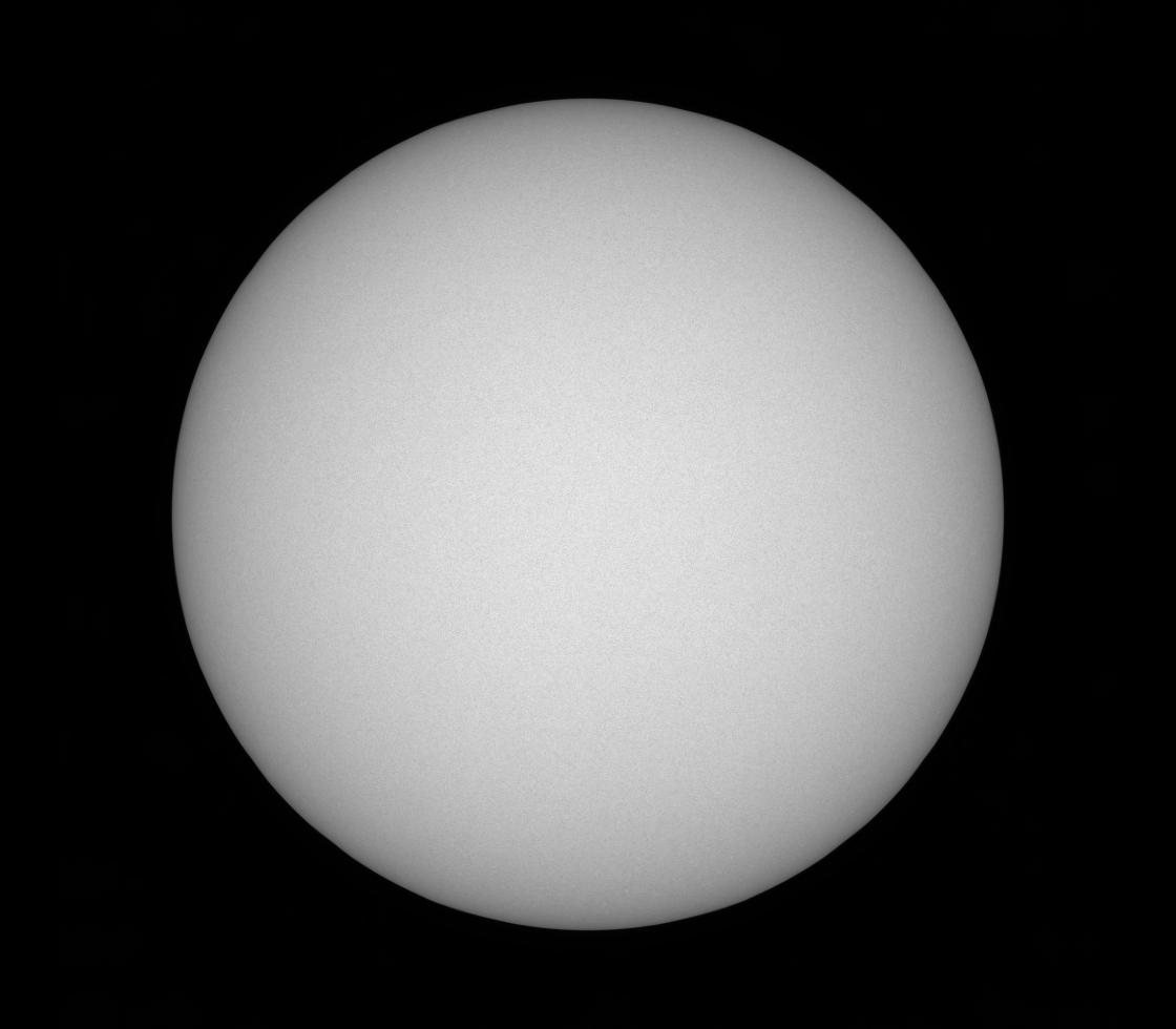 Solar Dynamics Observatory 2018-03-20T17:17:30Z