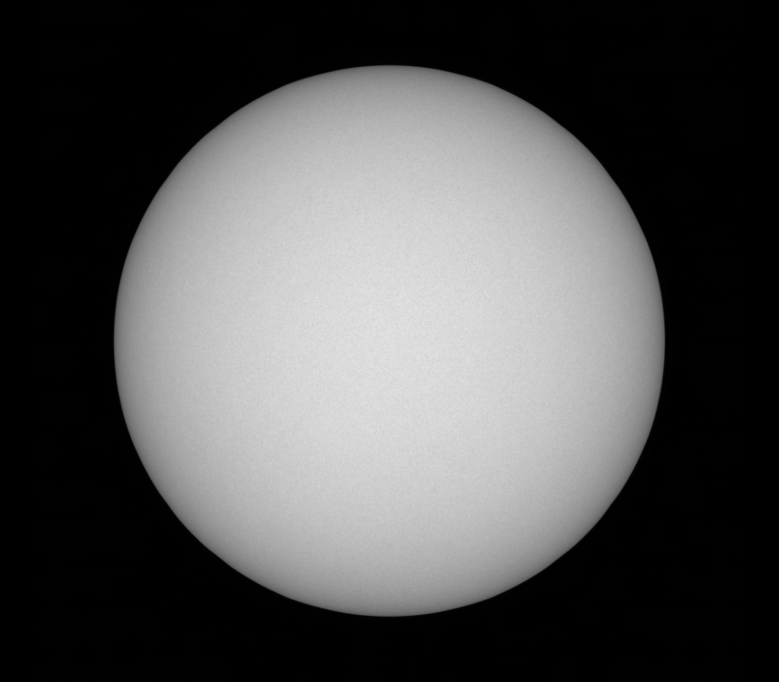 Solar Dynamics Observatory 2018-03-20T17:22:33Z