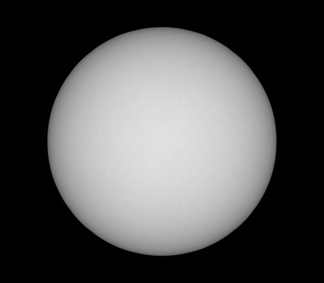 Solar Dynamics Observatory 2018-03-20T17:24:30Z