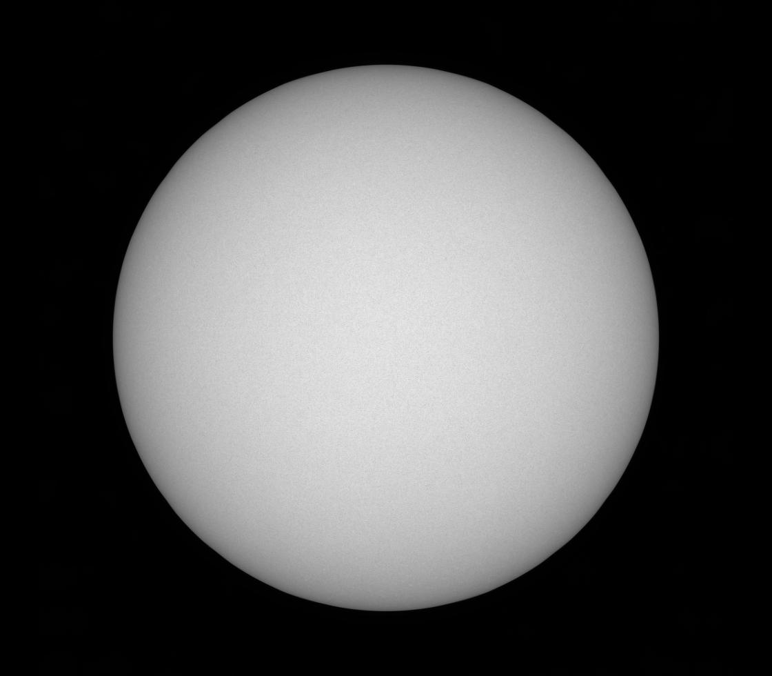 Solar Dynamics Observatory 2018-03-20T17:25:09Z