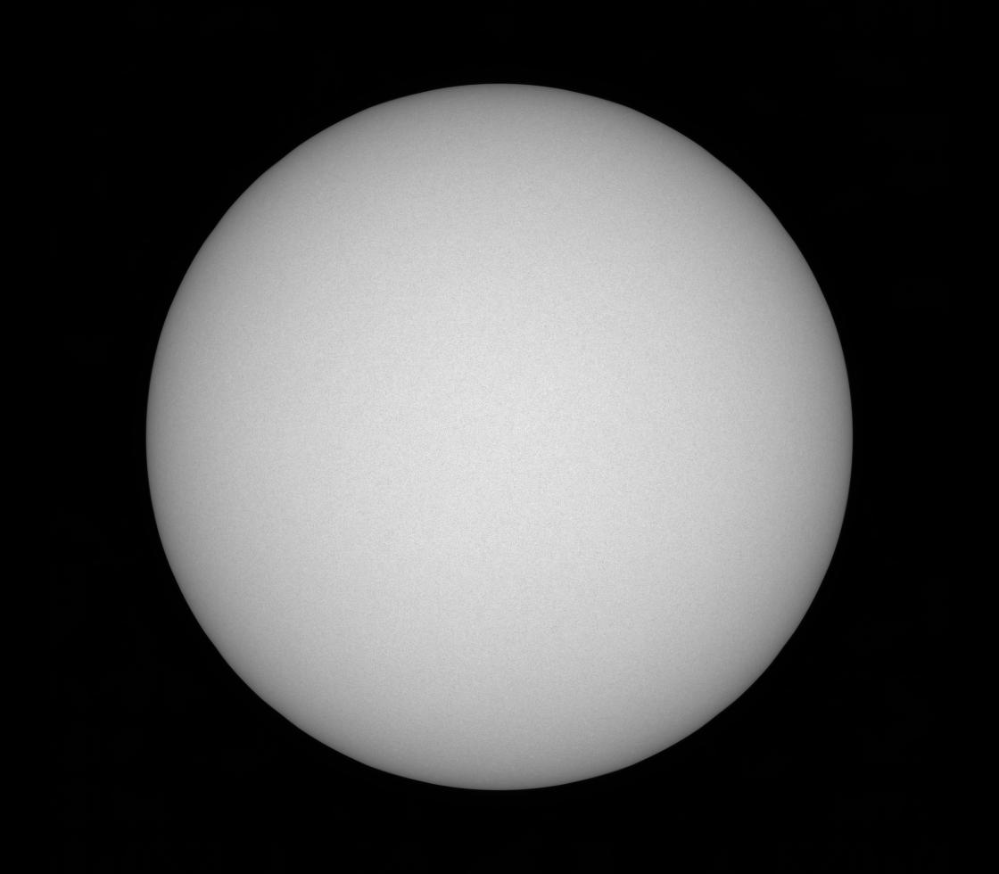 Solar Dynamics Observatory 2018-03-20T17:26:05Z
