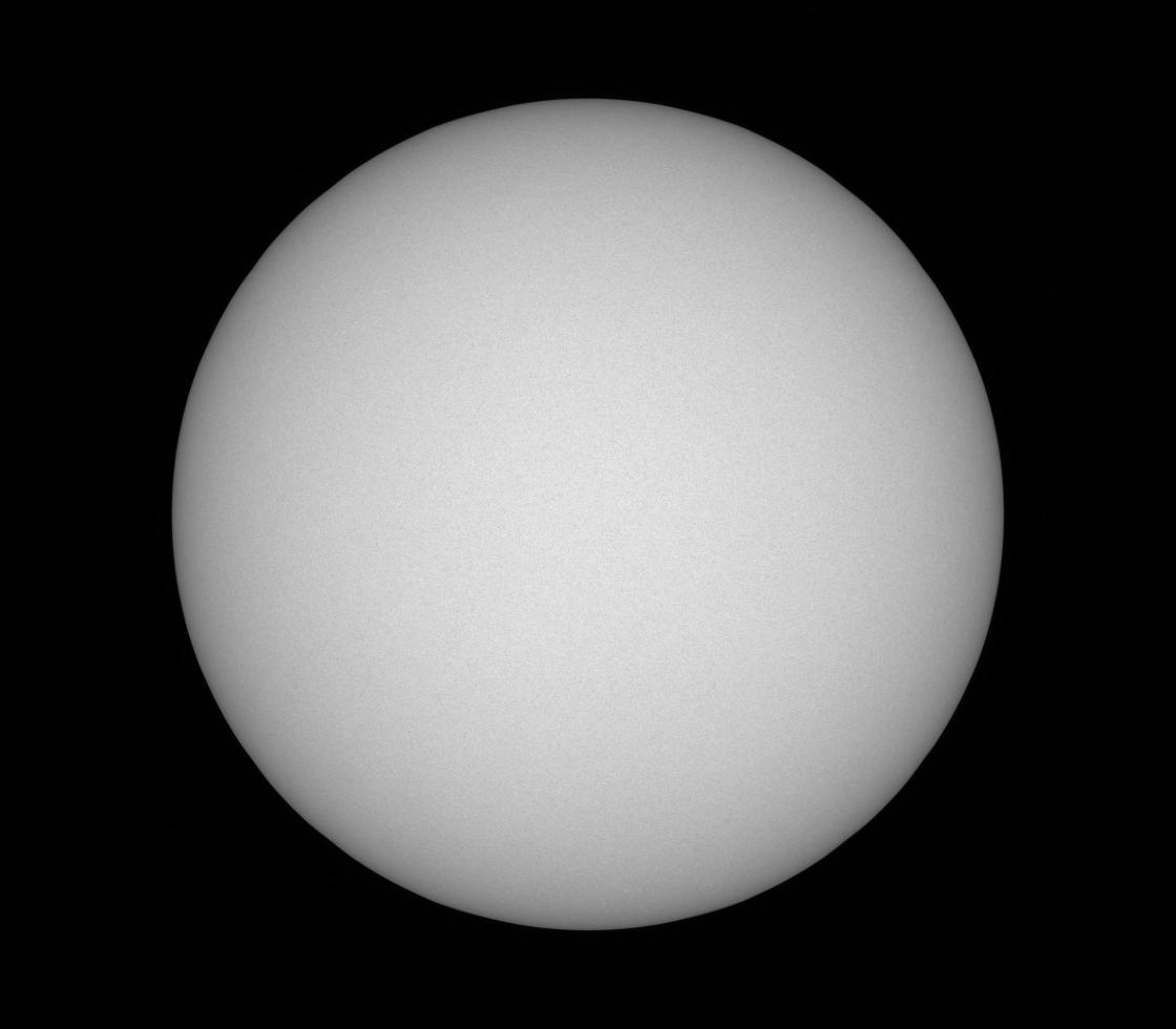 Solar Dynamics Observatory 2018-03-20T17:27:31Z