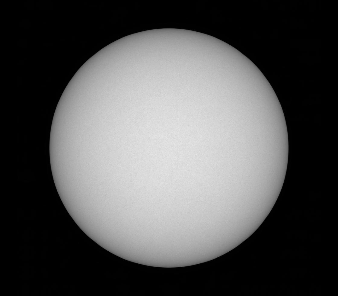 Solar Dynamics Observatory 2018-03-20T17:28:57Z