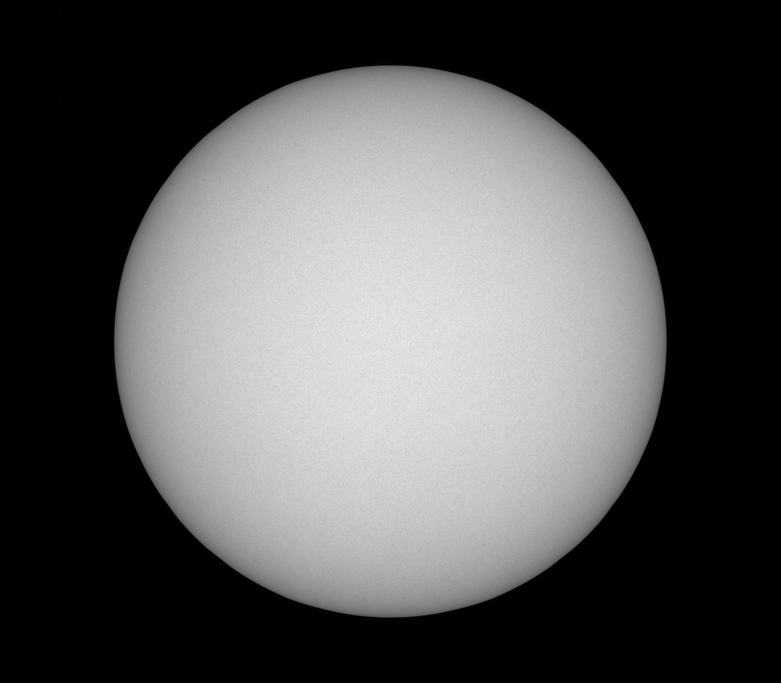Solar Dynamics Observatory 2018-03-20T17:29:31Z
