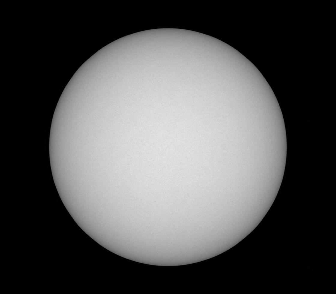 Solar Dynamics Observatory 2018-03-21T18:10:44Z