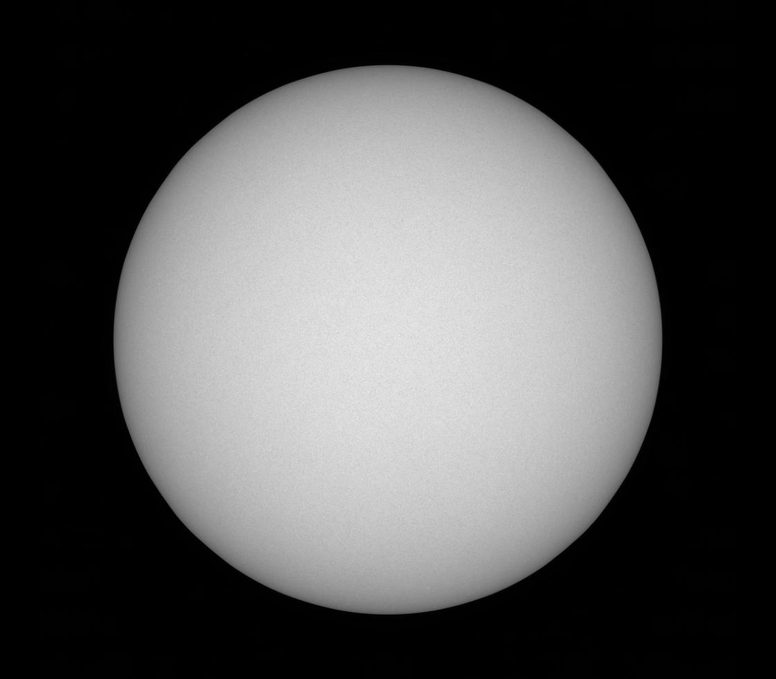 Solar Dynamics Observatory 2018-03-21T18:11:51Z