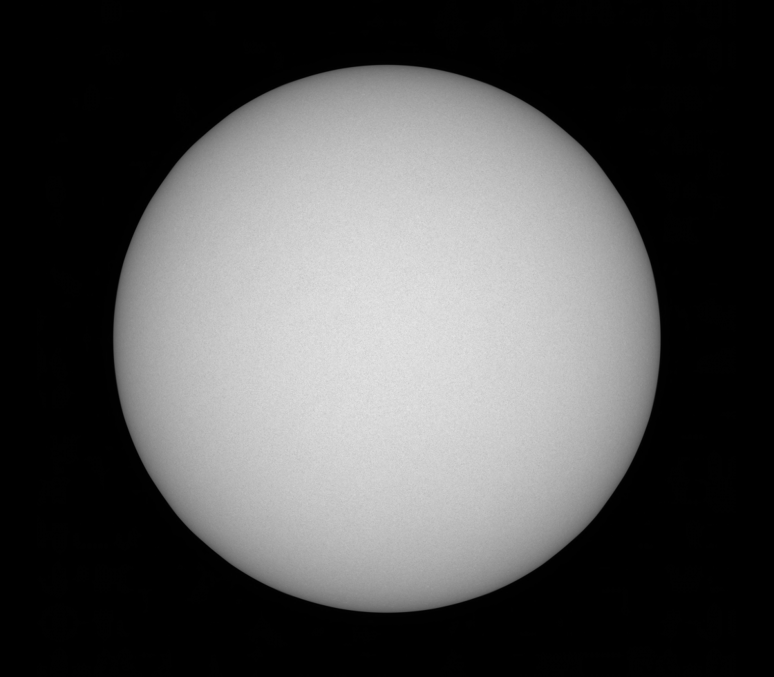 Solar Dynamics Observatory 2018-03-21T18:14:03Z