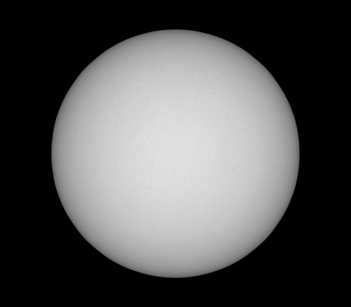 Solar Dynamics Observatory 2018-03-21T18:15:27Z