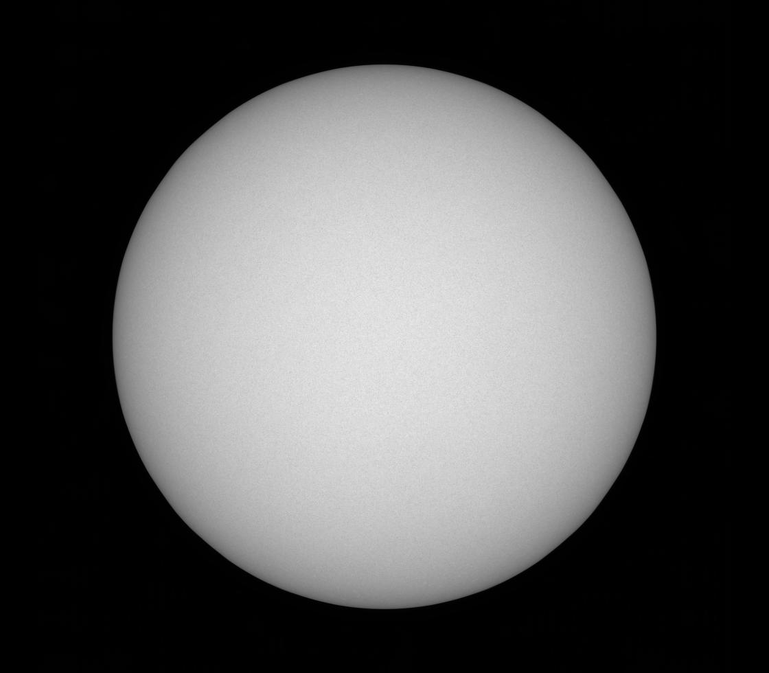Solar Dynamics Observatory 2018-03-21T18:17:01Z