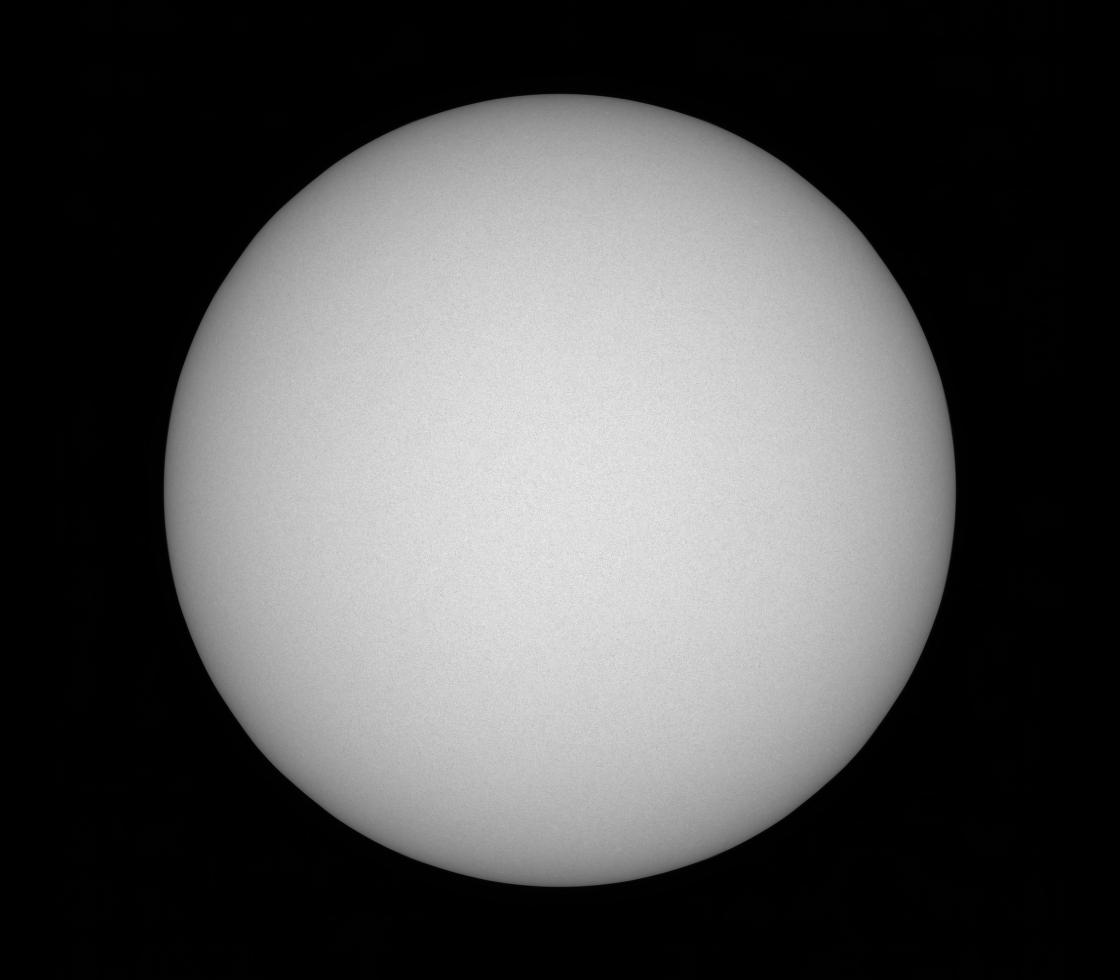 Solar Dynamics Observatory 2018-03-21T18:19:57Z