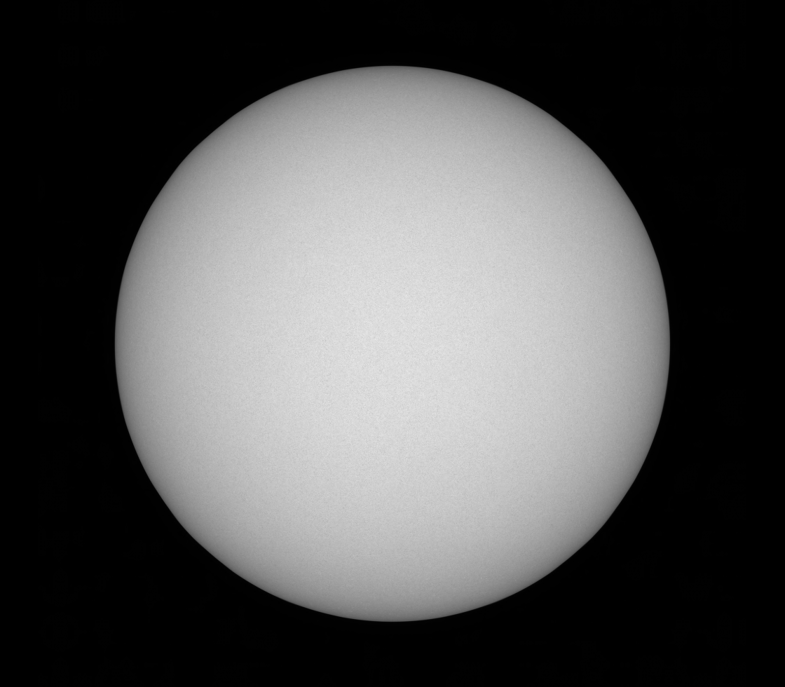 Solar Dynamics Observatory 2018-03-21T18:32:30Z