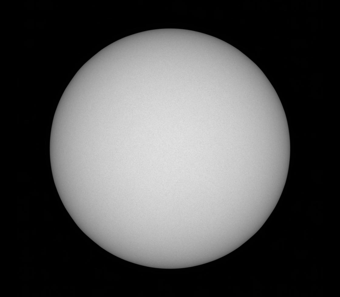 Solar Dynamics Observatory 2018-03-21T18:32:47Z