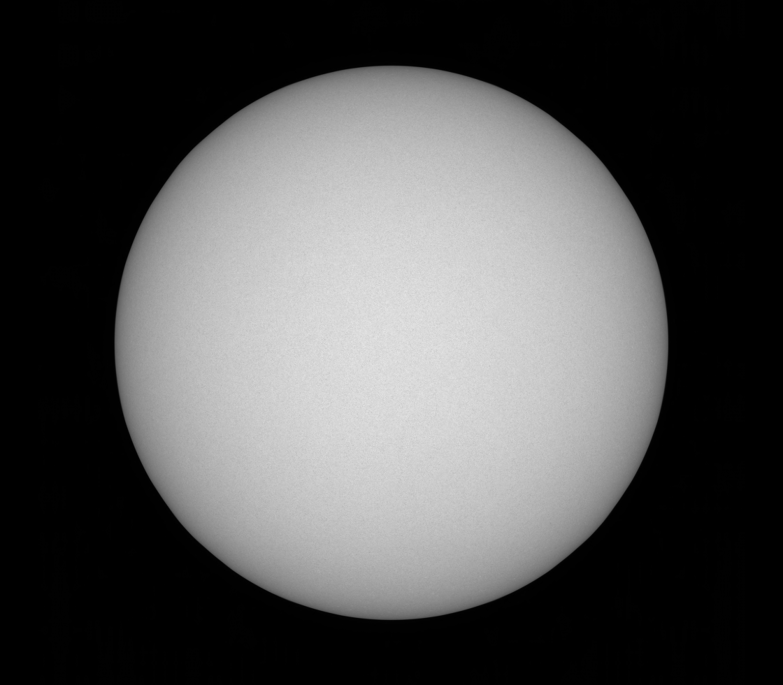 Solar Dynamics Observatory 2018-03-21T18:33:46Z