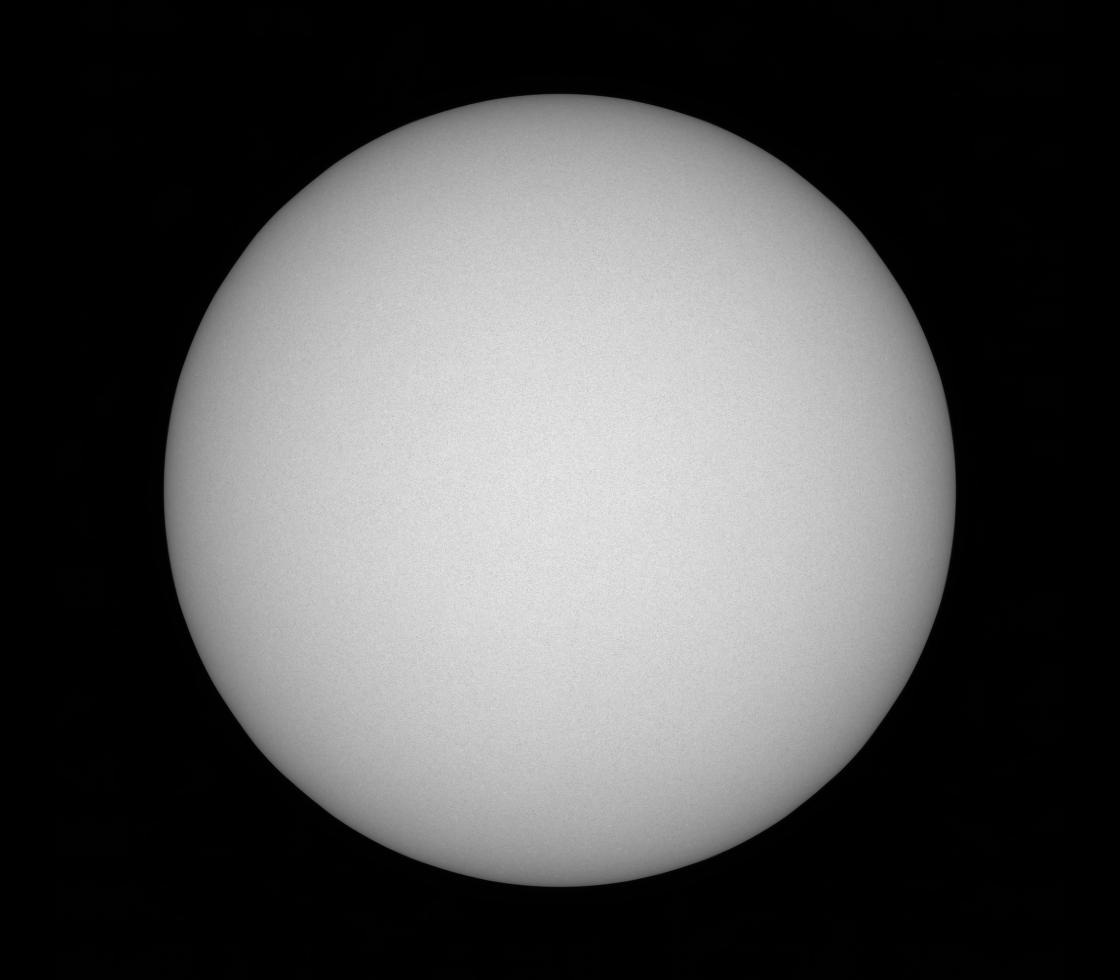 Solar Dynamics Observatory 2018-03-21T18:34:04Z