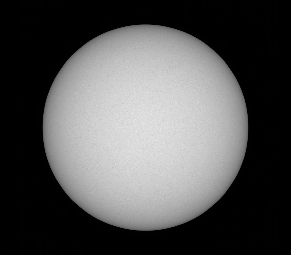 Solar Dynamics Observatory 2018-03-21T18:35:02Z