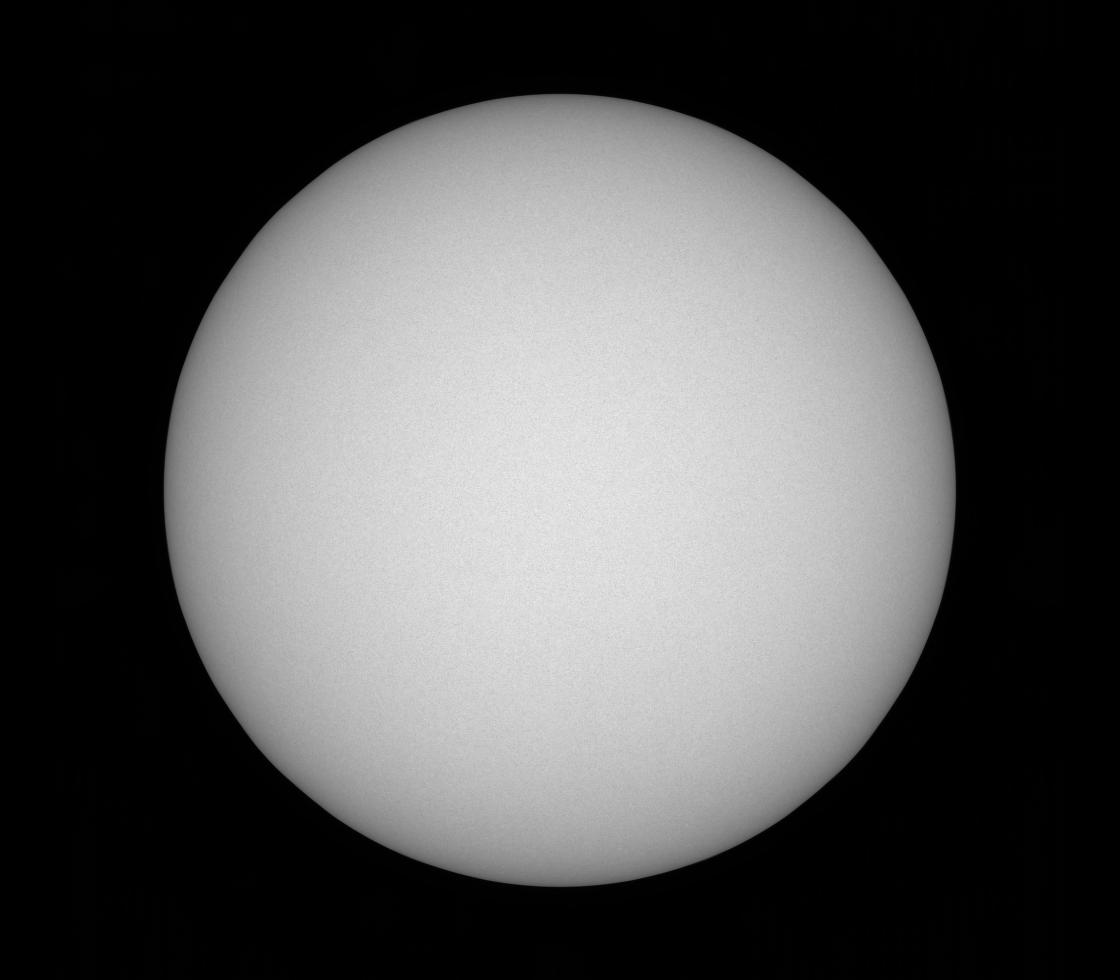 Solar Dynamics Observatory 2018-03-21T18:37:13Z