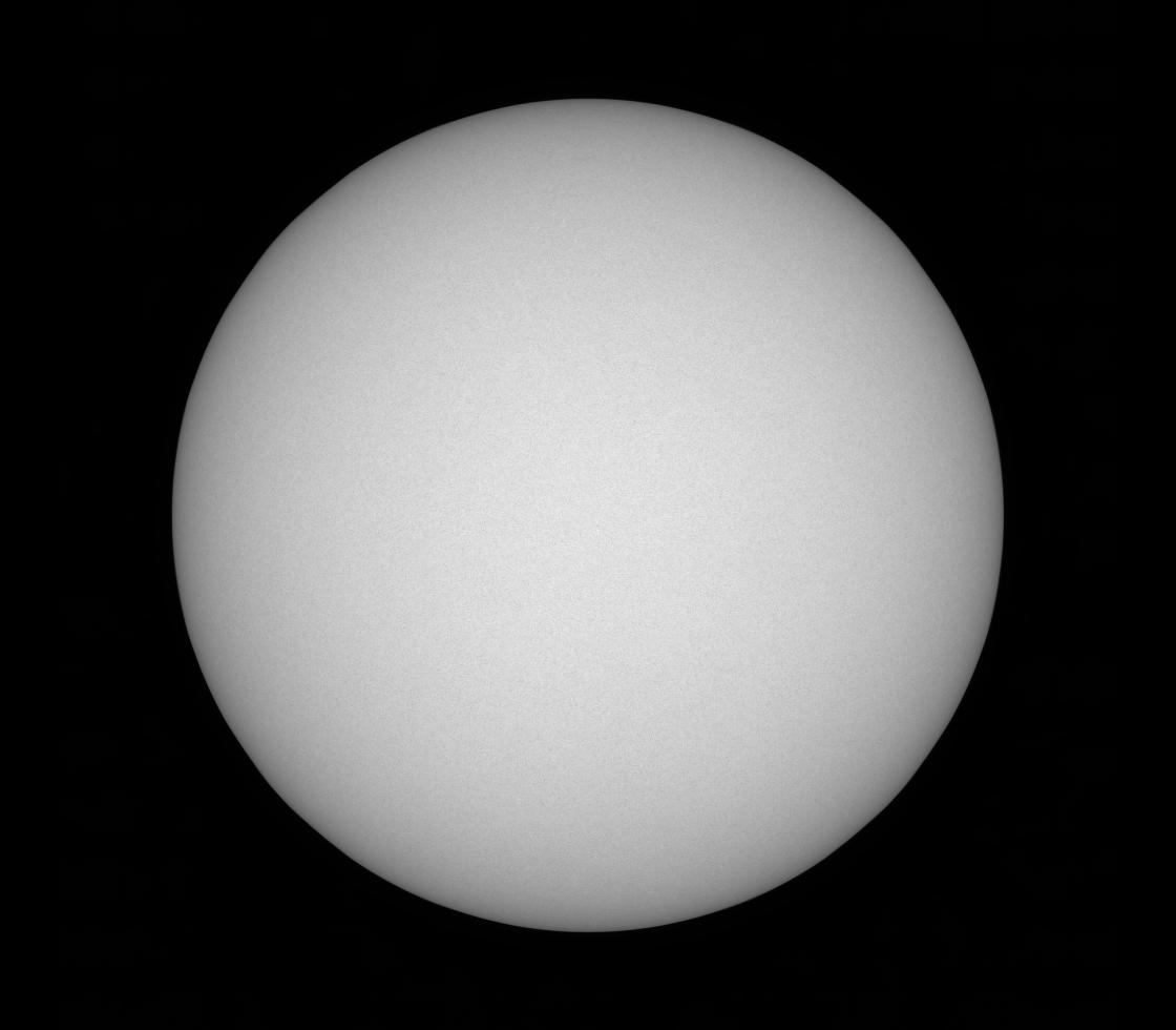 Solar Dynamics Observatory 2018-03-21T18:38:07Z