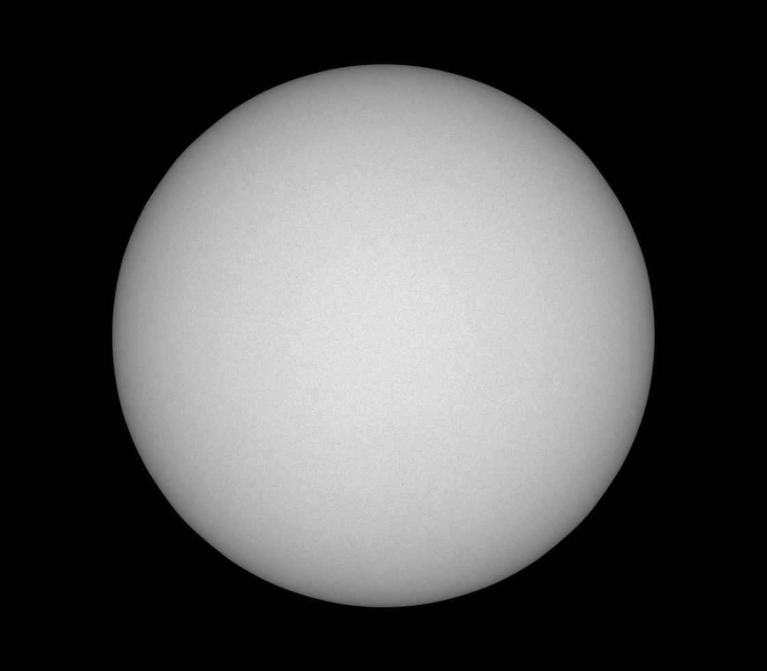 Solar Dynamics Observatory 2018-03-21T18:38:43Z