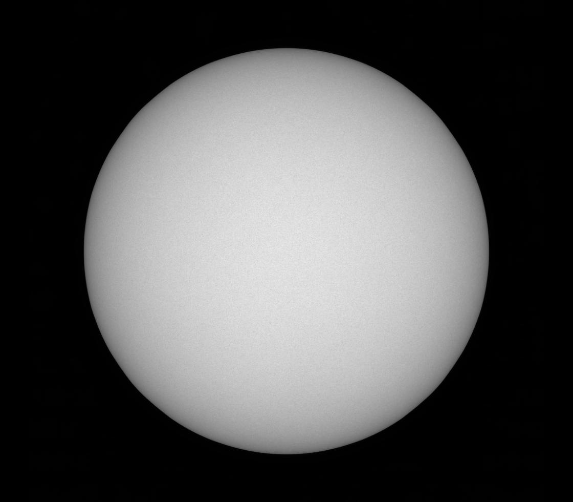 Solar Dynamics Observatory 2018-03-21T18:39:19Z