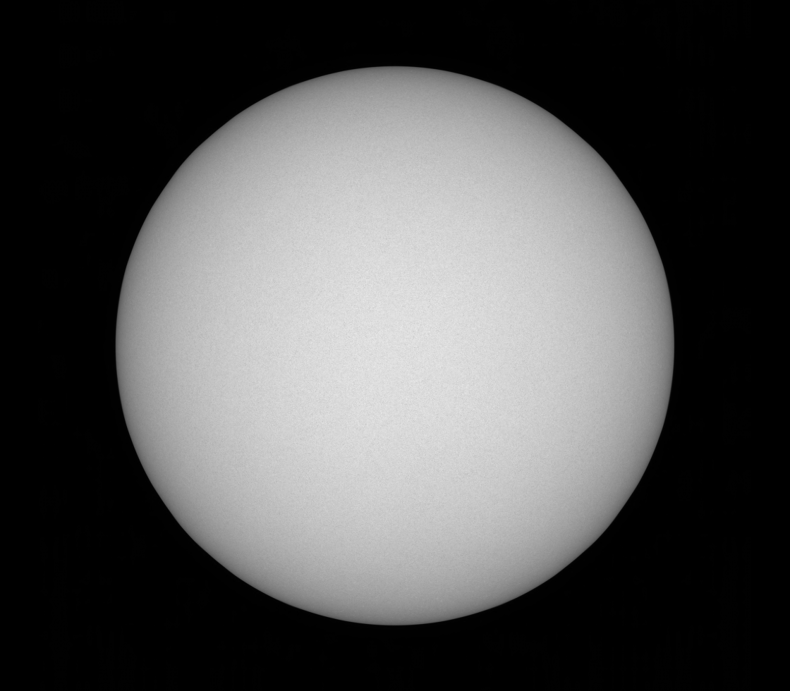 Solar Dynamics Observatory 2018-03-21T18:41:10Z