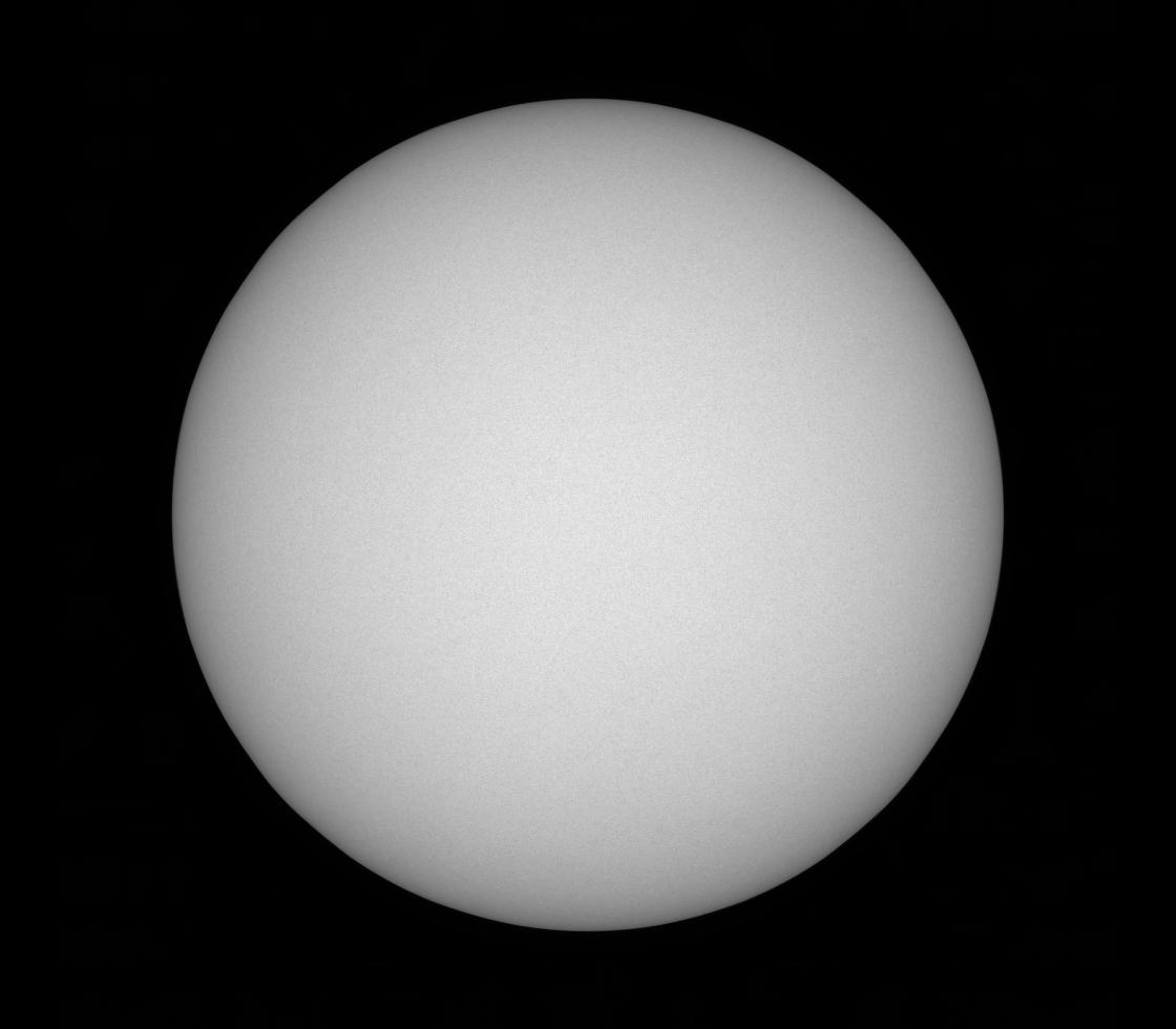 Solar Dynamics Observatory 2018-03-21T18:41:28Z