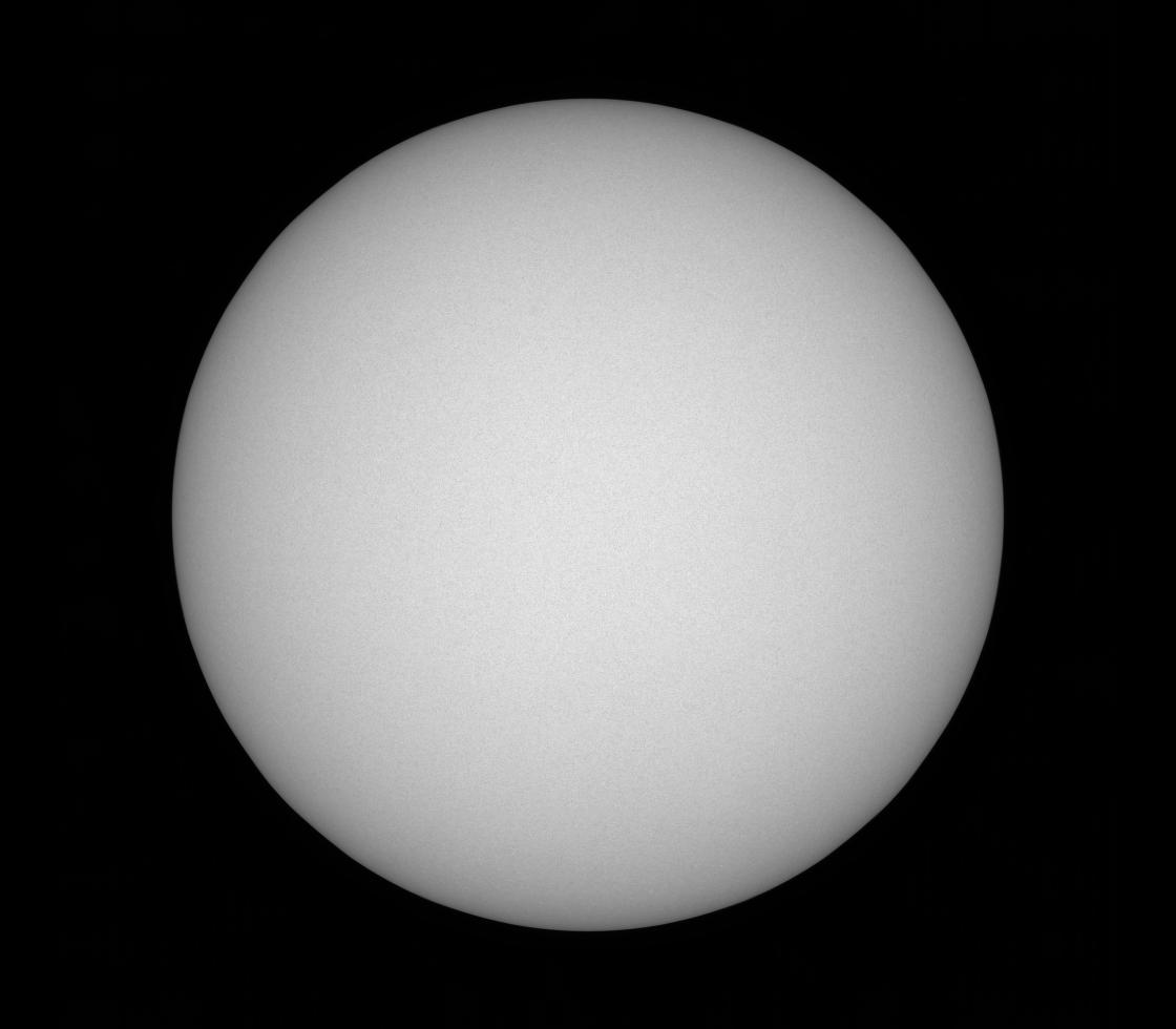 Solar Dynamics Observatory 2018-03-21T18:42:25Z