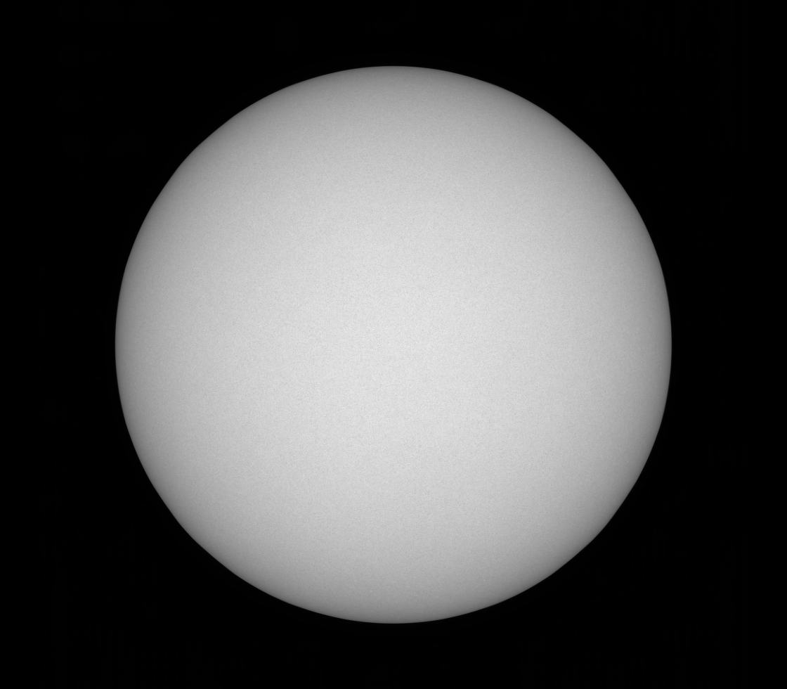 Solar Dynamics Observatory 2018-03-21T21:57:22Z