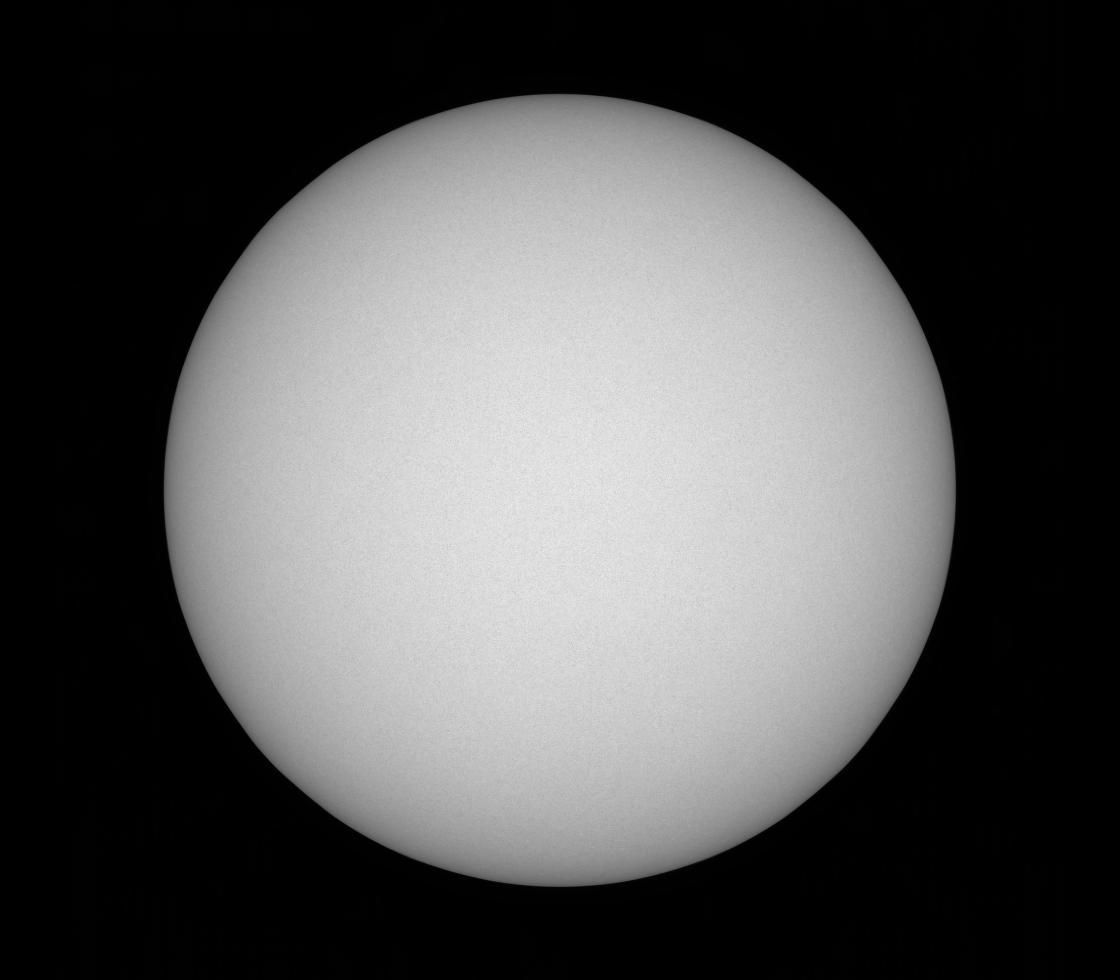 Solar Dynamics Observatory 2018-03-21T21:57:57Z
