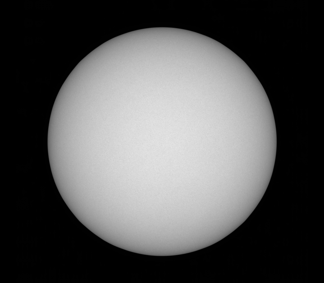 Solar Dynamics Observatory 2018-03-23T18:46:40Z