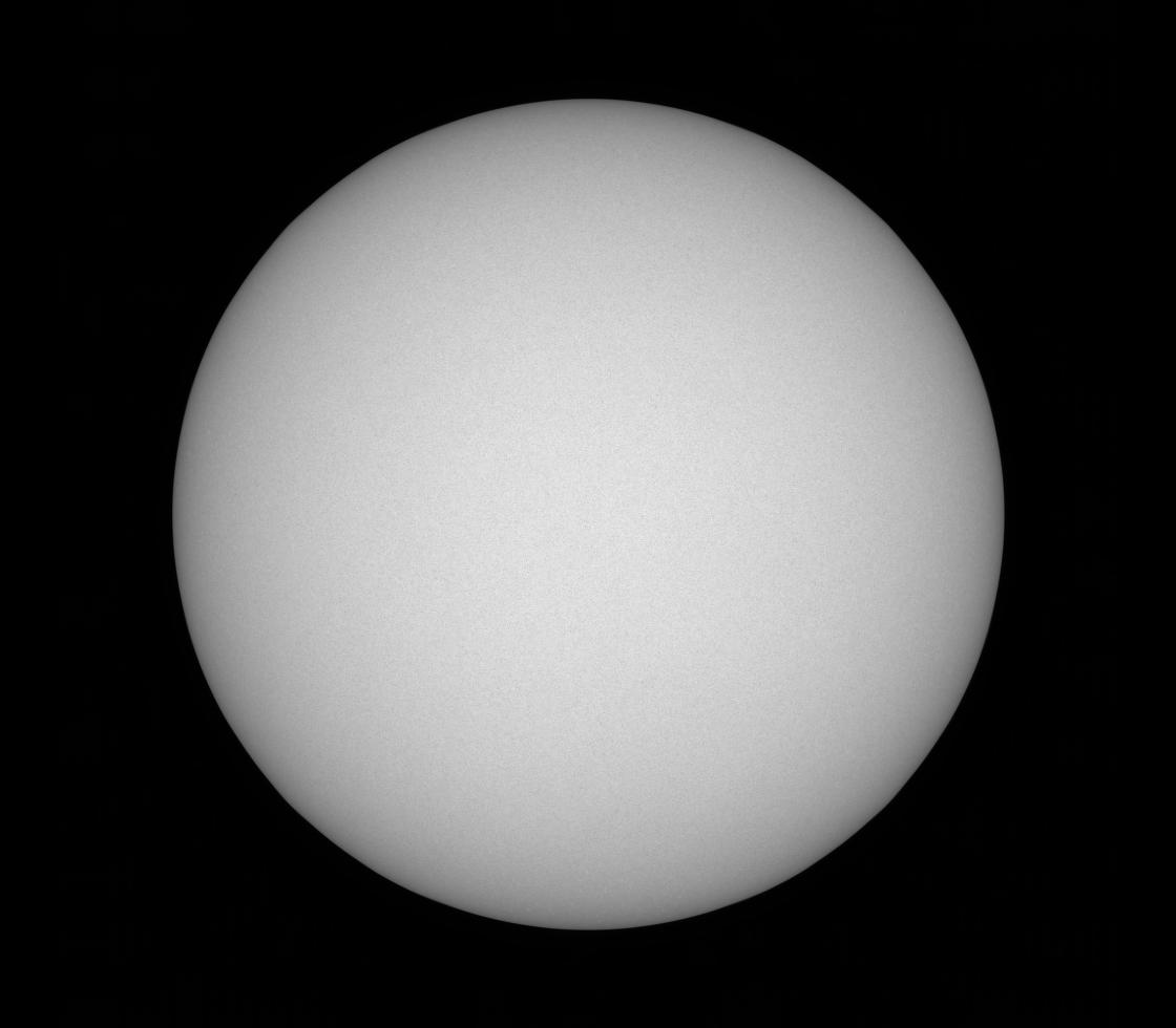 Solar Dynamics Observatory 2018-03-23T20:21:34Z