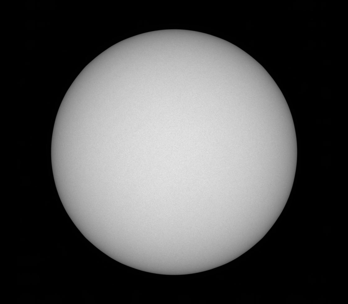Solar Dynamics Observatory 2018-03-24T11:33:44Z