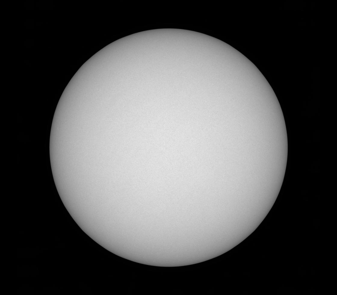 Solar Dynamics Observatory 2018-03-24T11:35:47Z