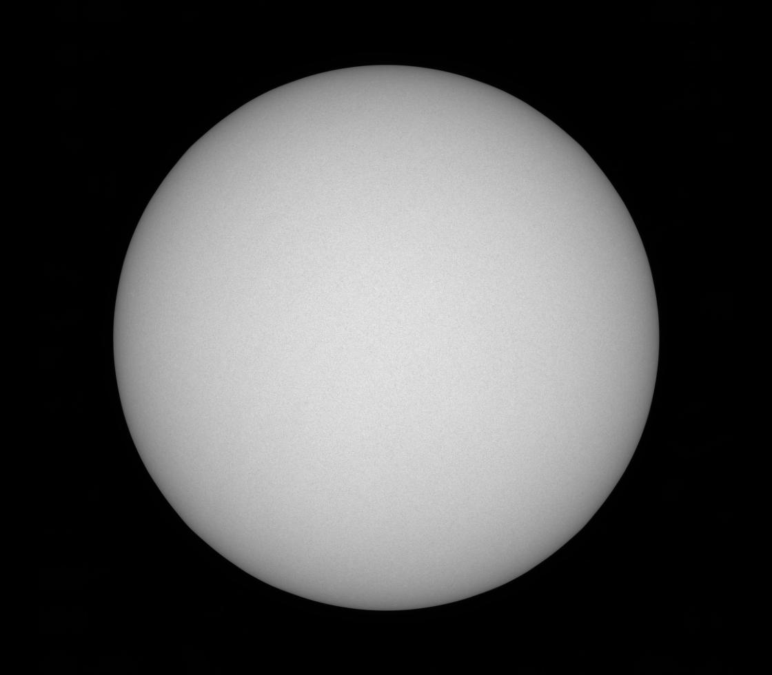 Solar Dynamics Observatory 2018-03-24T11:36:51Z