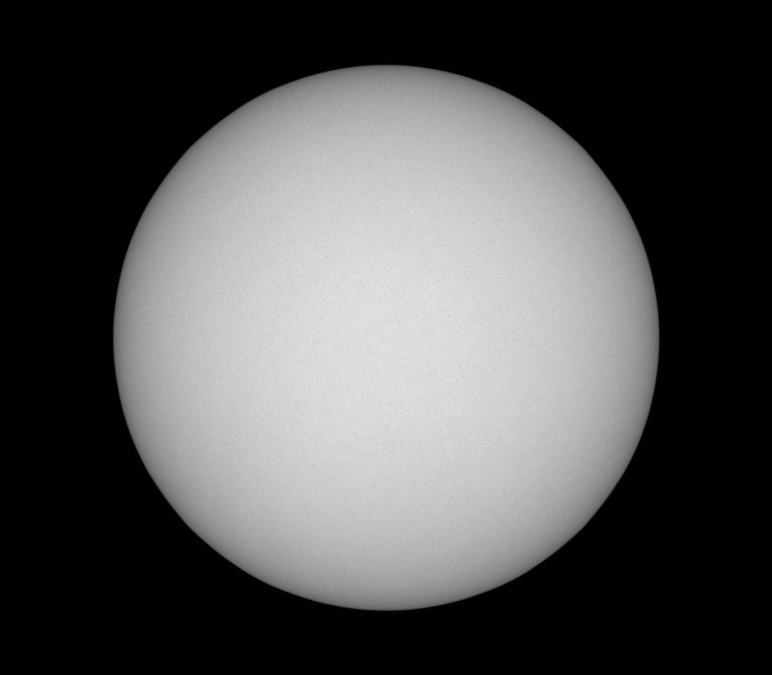 Solar Dynamics Observatory 2018-03-24T11:37:27Z