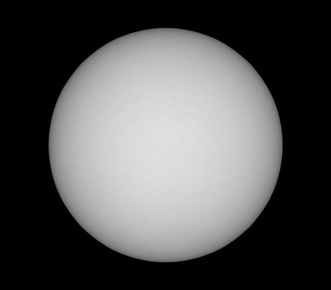 Solar Dynamics Observatory 2018-03-24T11:39:54Z