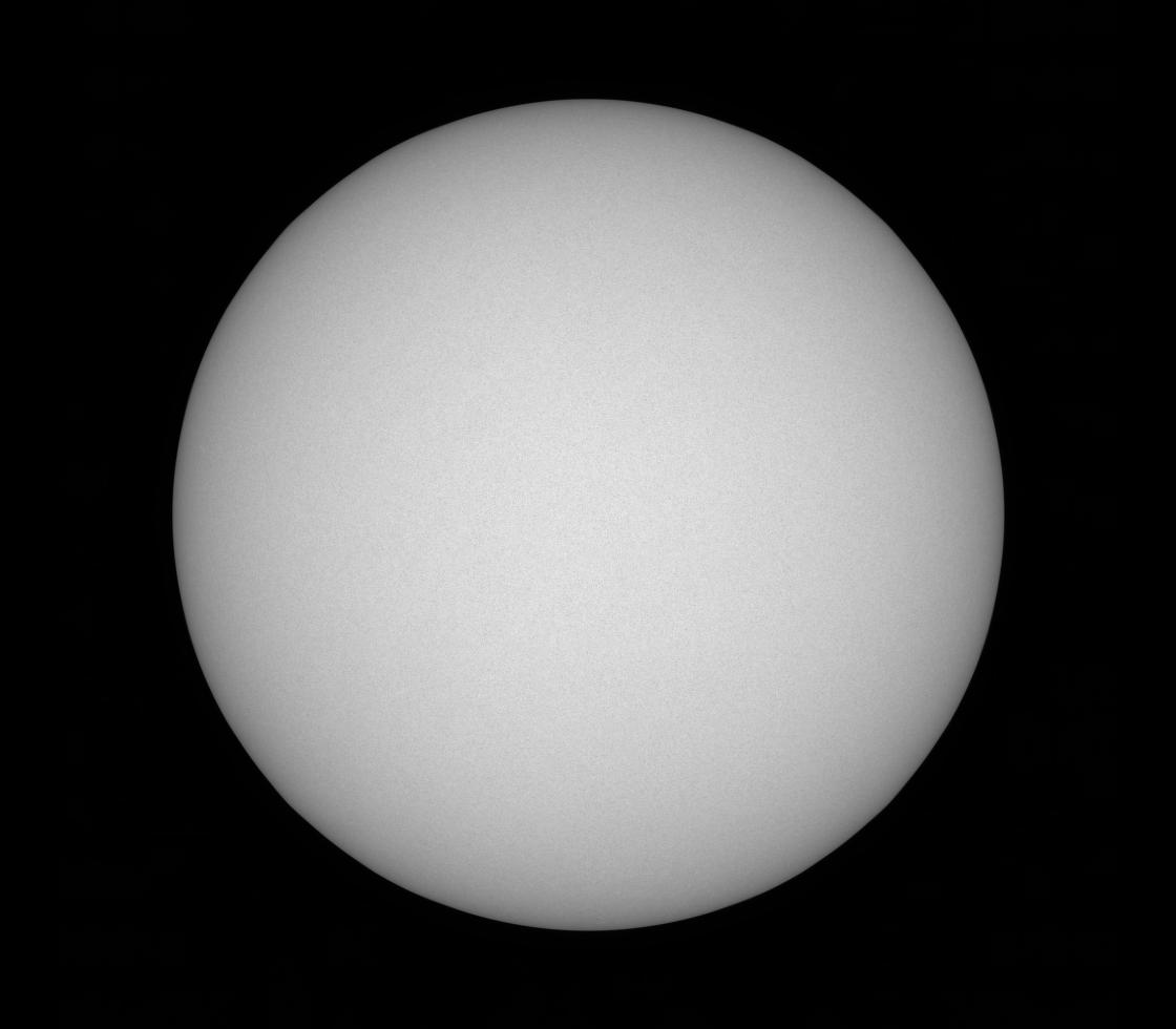 Solar Dynamics Observatory 2018-03-24T11:41:39Z