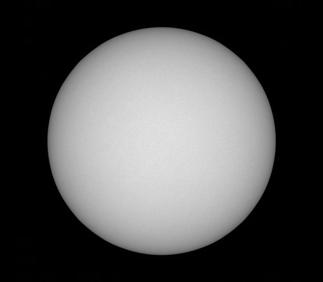 Solar Dynamics Observatory 2018-03-24T11:42:10Z