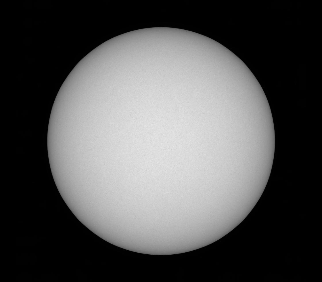 Solar Dynamics Observatory 2018-03-24T11:44:10Z