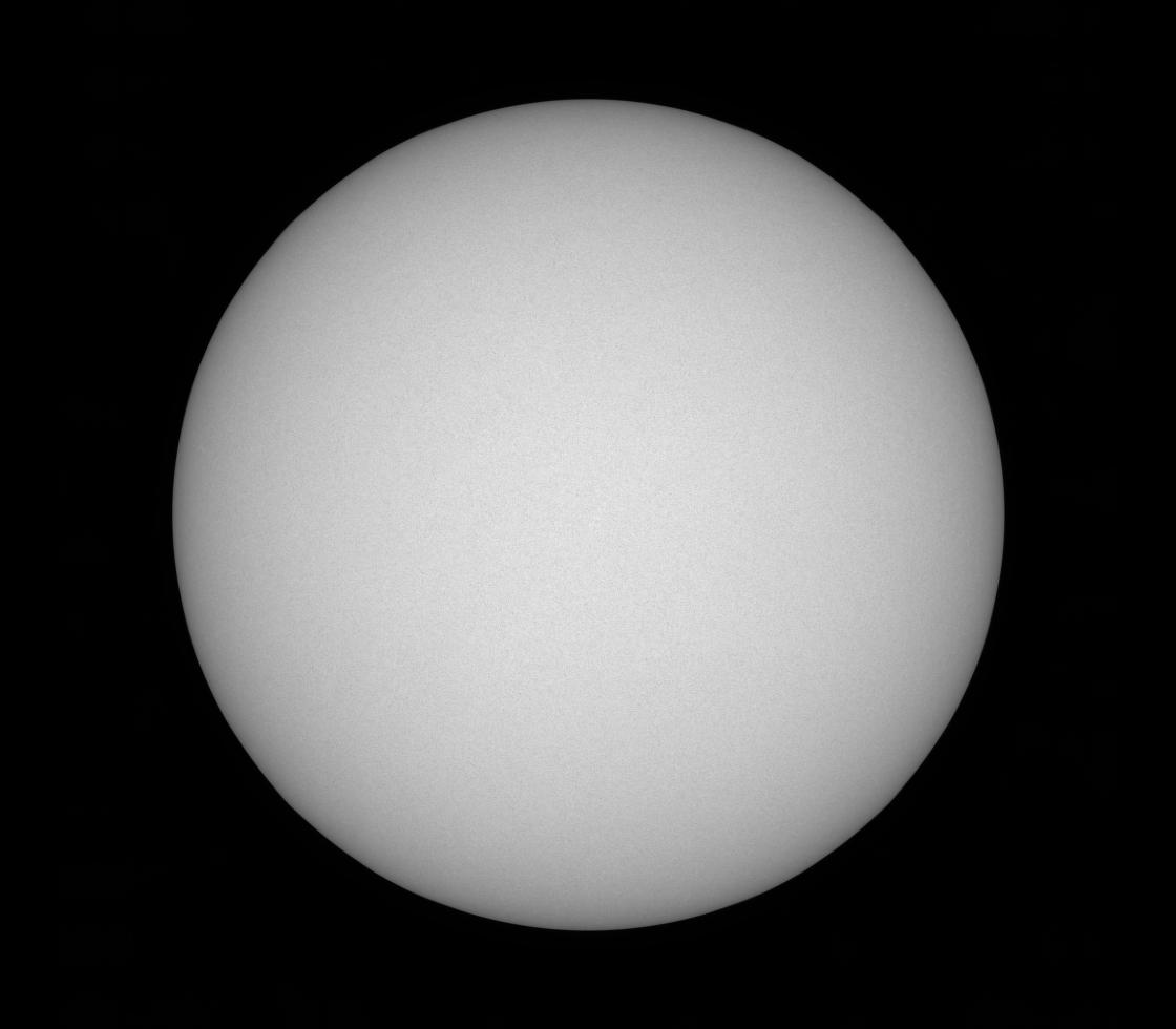 Solar Dynamics Observatory 2018-03-24T11:44:42Z