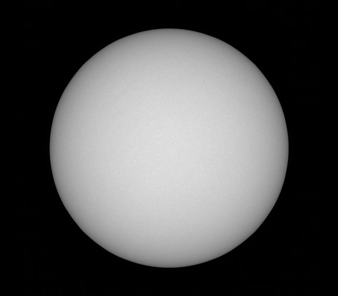 Solar Dynamics Observatory 2018-03-24T11:46:06Z