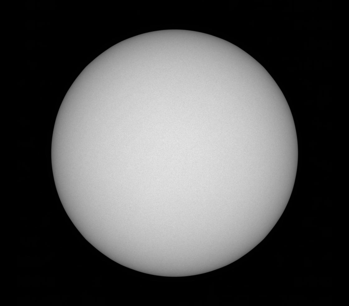 Solar Dynamics Observatory 2018-03-24T11:47:41Z